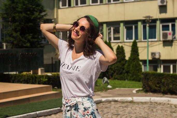 Astăzi pe repede înainte_Ana-Drobot_Untold-Festival-Cluj-Romania_Festival-Outfit
